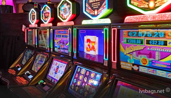 The-Pleasure-of-Online-Slot-Gambling-That-Makes-You-Win-For-Beginners